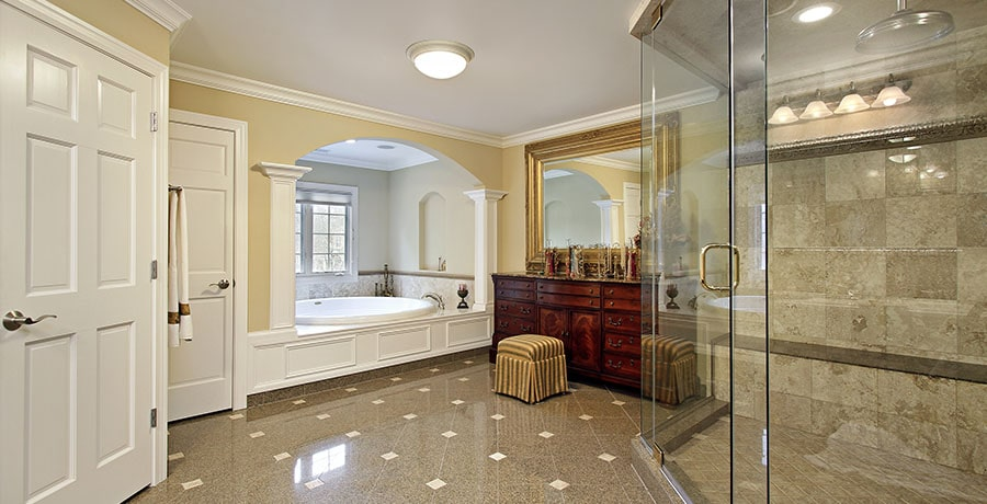 Bathroom Remodeling Tips You Must Know Ethics Pledge