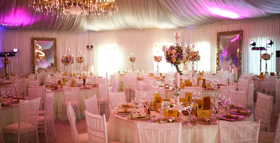Tips to Remember When Consider Dance Floor Rentals for Your Wedding